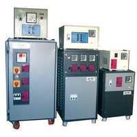 Three Phase Stabilizer