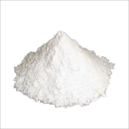 Imported China Clay
