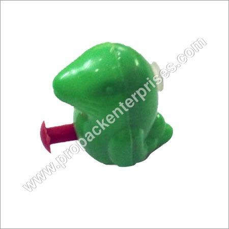 Holi Toys (Mini pichkari)