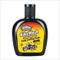 Premium Bike Wash Shampoo