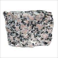 Granite Lump