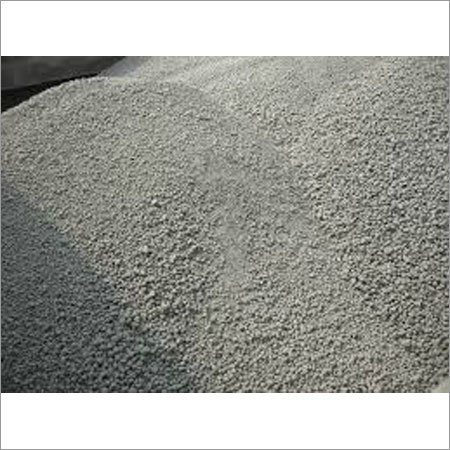 Grey Ordinary Portland Cement