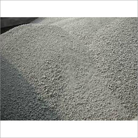 Grey Ordinary Portland Cement