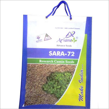Hybrid Cumin Seeds