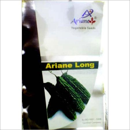 Hybrid Vegetable Seeds