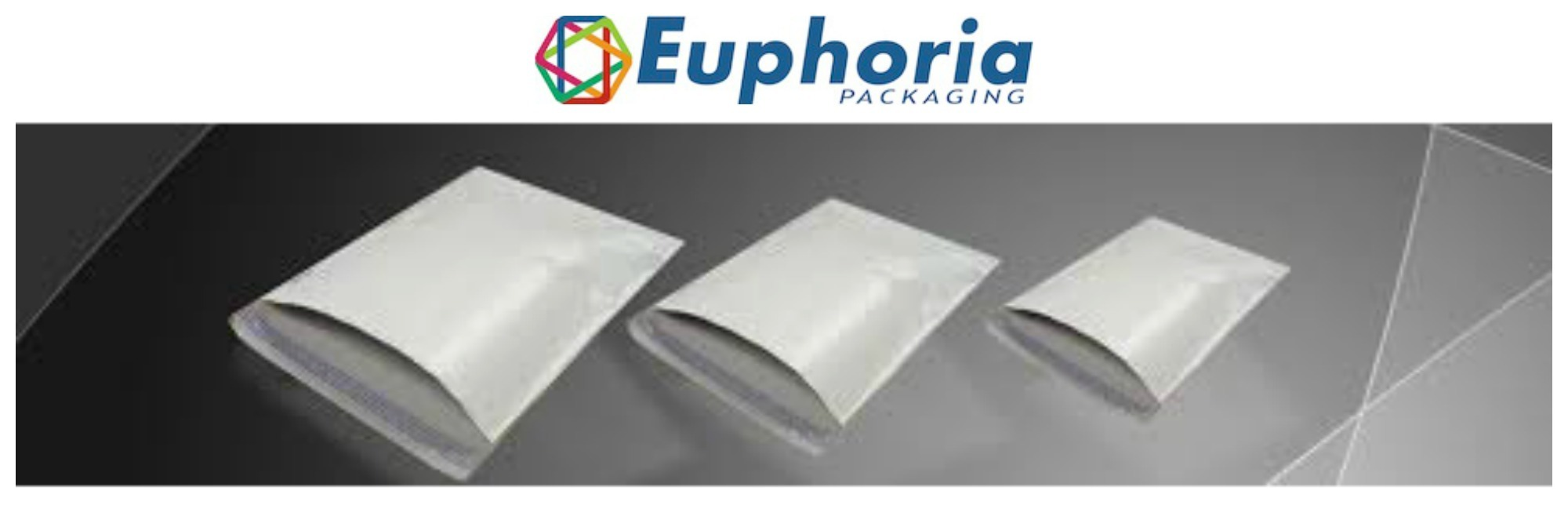 Air Bubble Packaging Bags