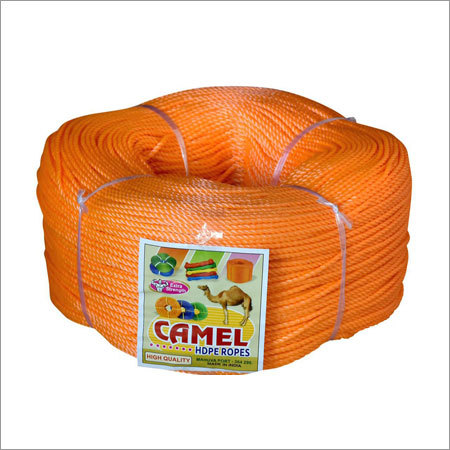 Monofilament products