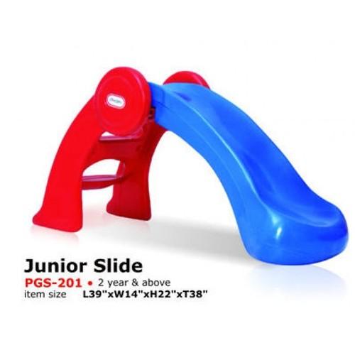 Junior-Slide