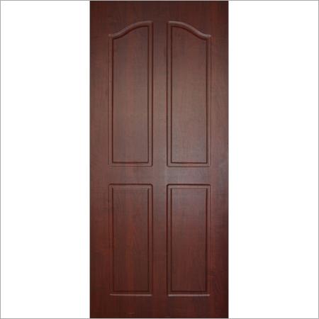 PVC-Laminated-Membrane-Doors