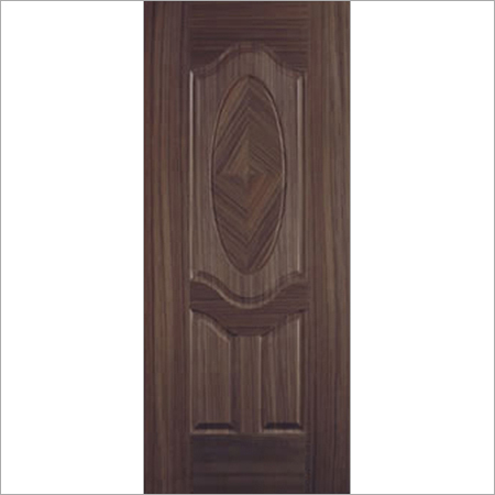 Real Wood Veneer Doors