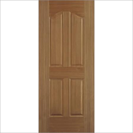 Vaneer Moulded Doors