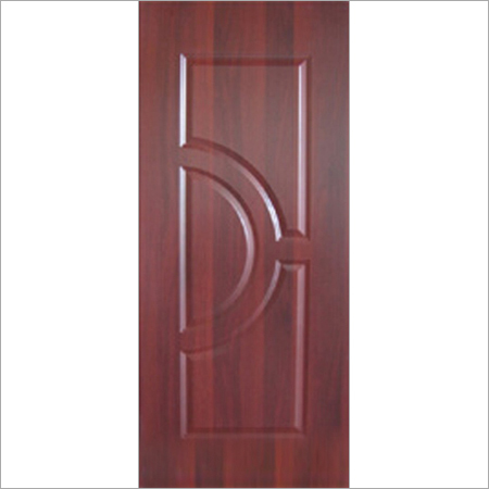 Melamine-Panel-Doors