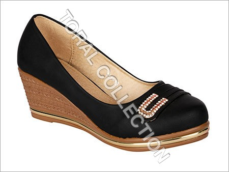 Designer Ladies Ballies