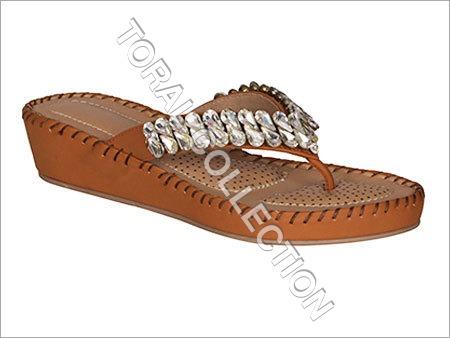 4ea04f010 Ladies Fashionable Sandals - Ladies Fashionable Sandals Exporter ...