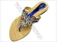 Womens Elegant Sandal
