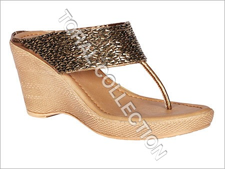 e6cdccf1b Stylish Ladies Sandal - Stylish Ladies Sandal Exporter