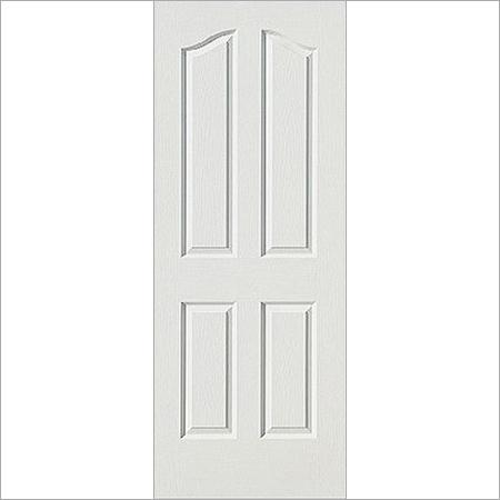 White-Primer-Doors