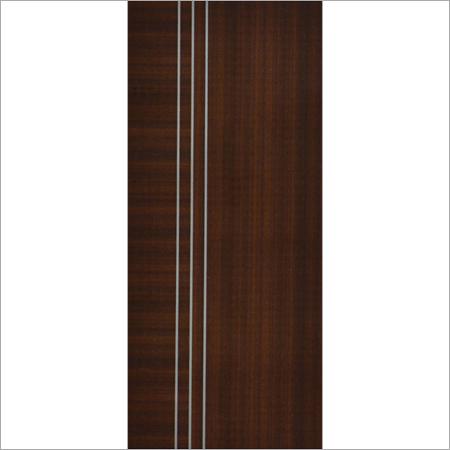 Laminated-Doors