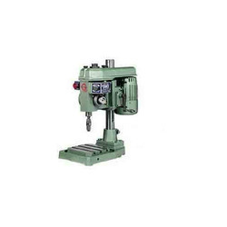 Gear Pitch Type Auto Tapping Machine