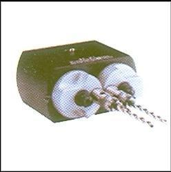 Spindle Drilling and Tapping Machine