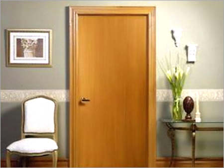 Fire Retardant Doors