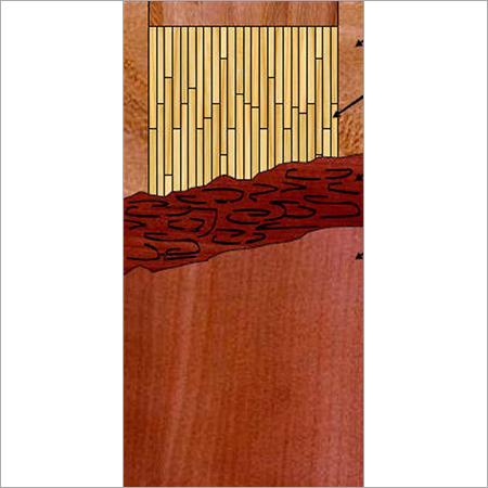 Flush Doors & Flush Doors - Flush Doors Manufacturer \u0026 Supplier Ulhasnagar India