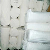 Lycra Viscose Fabrics