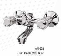 C.P. BATH MIXER 1/2