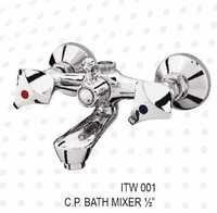 Italiano Bath Mixer