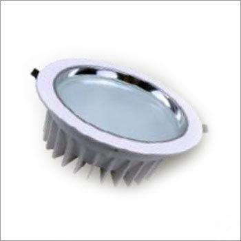 Modular LED Downlight