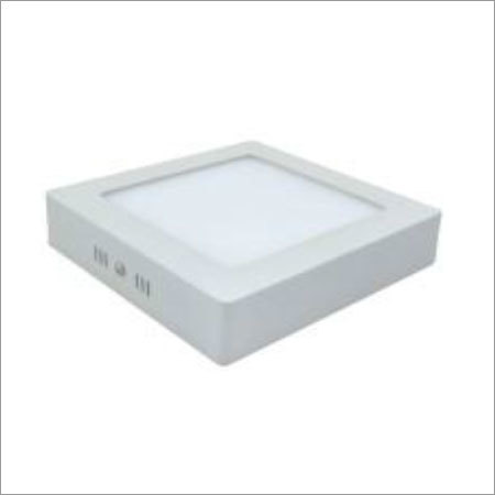 LED Surface Downlight