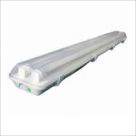 LED Moisture Proof Tube Light