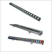 LED Wall Wash Light