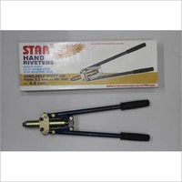 Star Riveting Gun