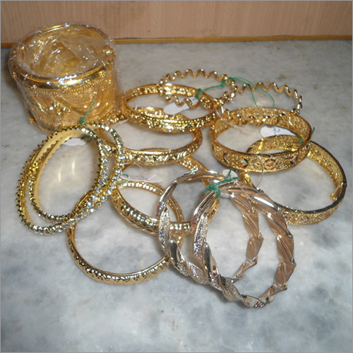 Artifical Bangles