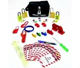 Circuit Breaker Kit - Lockout Devices