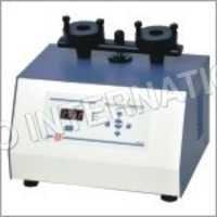 Bulk Density Apparatus - 951