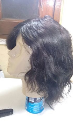 Indian Remy Closure