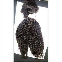 Remy Curly Bulk Hair