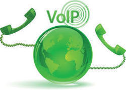 VOIP & Voice Call Services
