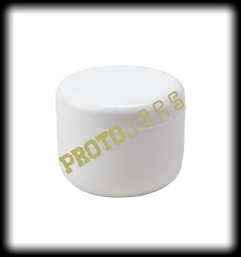 275 ML Plastic Jar