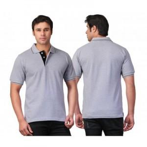 Benchmark T-Shirt