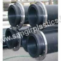 HDPE Dredge Pipes