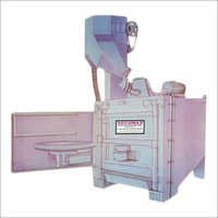 Surface Cleaning Machines