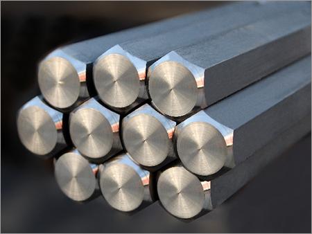 Industrial Bright Bars