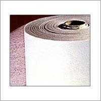 Fibre Glass Tissue