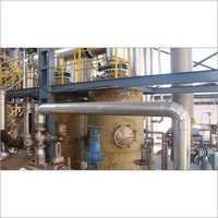 Industrial Insulation Contracts