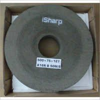 Straight Abrasive Wheels