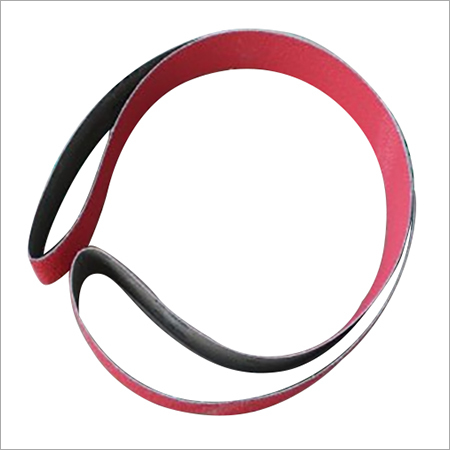 China isharp 2 72 P36 Ceramic abrasive belt