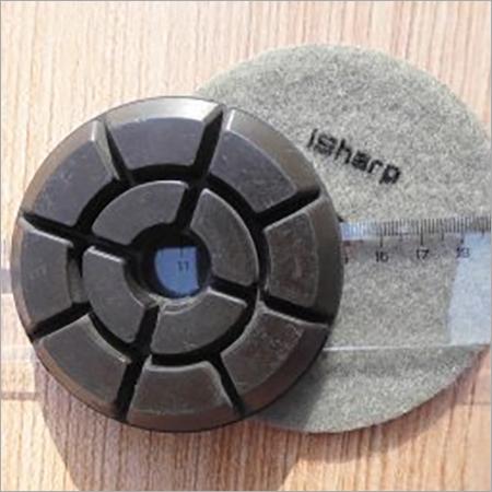 Floor Polishing Wheels